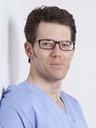 Доктор Клаус Кочи – Австрия