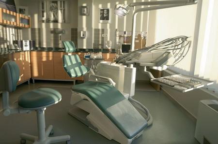 Стоматология ВИТАЛ
