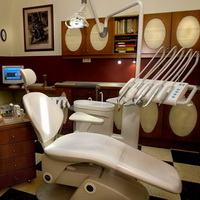 Стоматологическая клиника ВИТАЛ